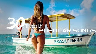 Best Remixes Of Popular Songs 2017 | TOP EDM CHARTS | Mixify x DJ Brothers 10K Subscriber Special 2017 Video