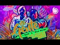 Miniature de la vidéo de la chanson Mi Gente (F4St, Velza & Loudness Remix)