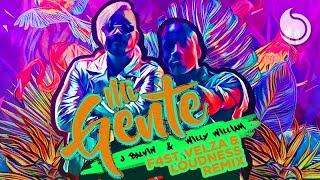j-balvin-willy-william---mi-gente-f4st-velza-loudness-remix
