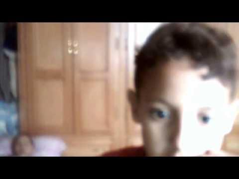 فيديو مصور بكاميرا ويب بتاريخ  9 أكتوبر، 2015 (UTC) 12:39