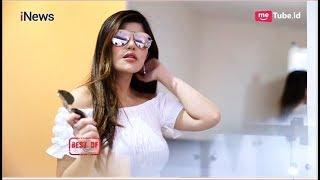 """Download Video Best of Jakarta Socialite - Keseharian Dita Soedarjo, Putri Konglomerat """"Rp1 M 1 Hari"""" Part 01 MP3 3GP MP4"""