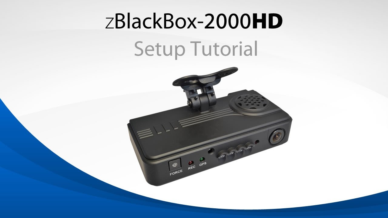 how to get dash cam video