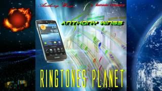 Ringer Dance 015-1 SCHLAFEN HAUS - FREE Ringtones Cell Phone