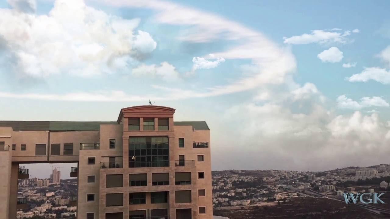 Resultado de imagem para shofar israel fenomeno
