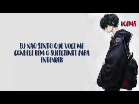 FUR - If You Know That I'm Lonely (LEGENDADO)
