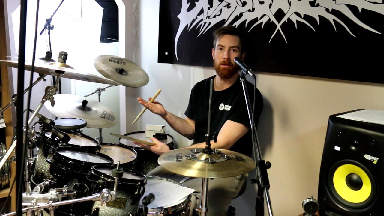 DrumDial Review - Precision Drum Tuner
