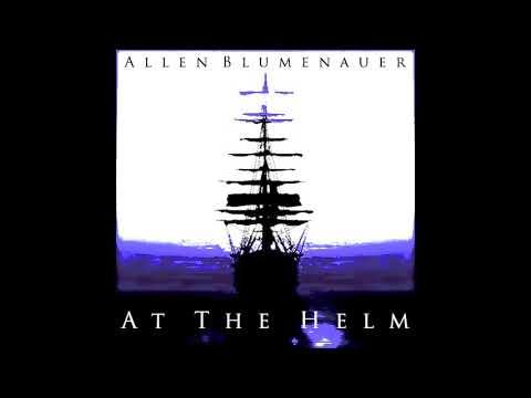 Allen Blumenauer - Beyond the Horizon