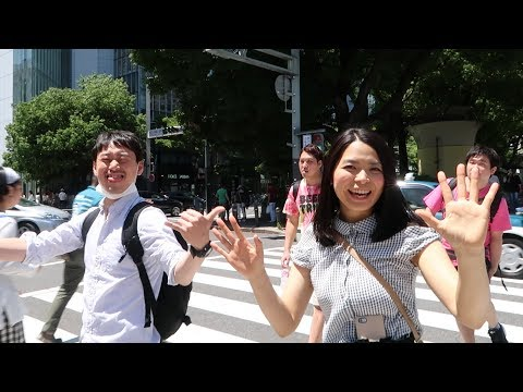 Nagoya Thai Festival + Karaoke | Fun in the City