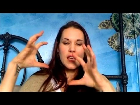 Teal Swan Interview: God, Love, Aliens, Crop Circles, Ascension & More!