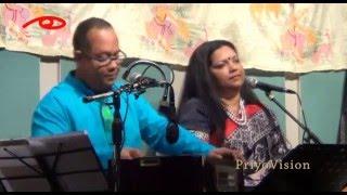 Ami Akriti Adham by Robin Guda