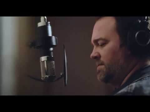 "Lee Brice - ""Boy"" (Coming Soon)"