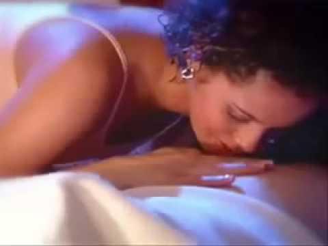 Cenas quentes Casal fazendo Sexo no motel caiu na internet.. Se inscreva e compartilhe.