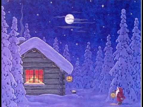 Joulun Tähti
