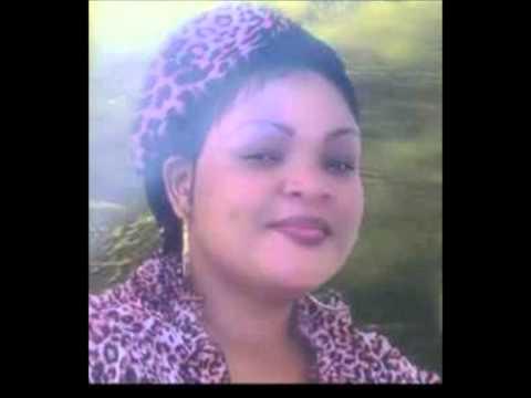 Bahati Bukuku - Wewe Ni Baba (HQ Audio) (Official Video)