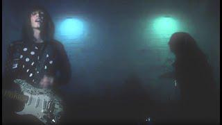 SUNVOLUME - Crystallizer [Music Video]