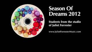 Season Of Dreams 2012
