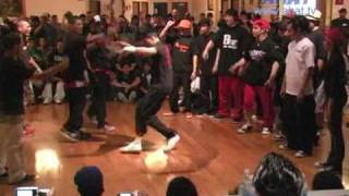 knucklehead zoo vs rock steady crew rsc bboy battle