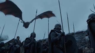 Game of Thrones | Season 8 || Official Promo |  Survival