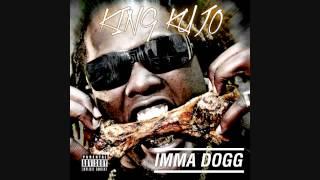king kujo imma dogg audio