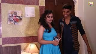 #indian #Hot  Sexy Bhabi Devar Ki Romantic Sex masti __