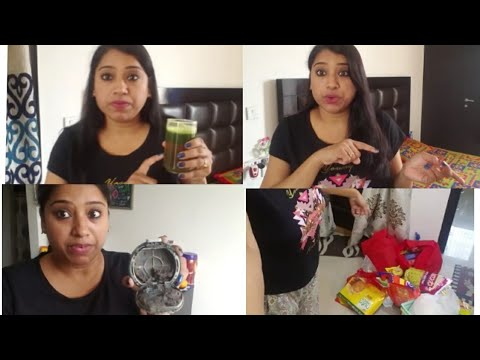 Your Wishes Came True !!! Thursday Vlog || Indian Mom Studio