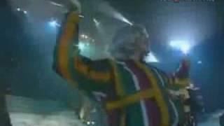 Наташа Королева - Палочка-выручалочка 1994г