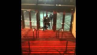 IPL Atlantic City Part 7 - GONNA GO SLIDING