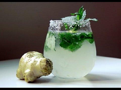 acido urico funcion renal como eliminar el acido urico para siempre alimentos para reducir niveles de acido urico