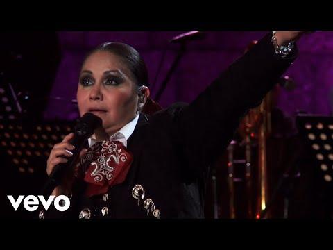Ana Gabriel - Es Demasiado Tarde (En Vivo)