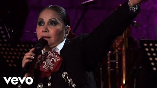 Watch Ana Gabriel Es Demasiado Tarde video