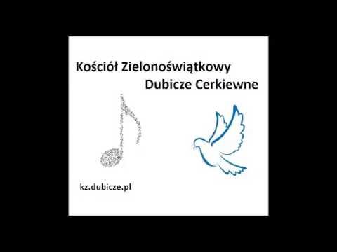Magda Czykwin - Naucz modlić się 31 12 13