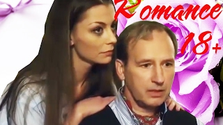 NEW MOVIES 2017. УВЕСТИ МУЖА 2017 RUSSIAN ROMANCE. BEST MOVIE RUSSIAN 2017