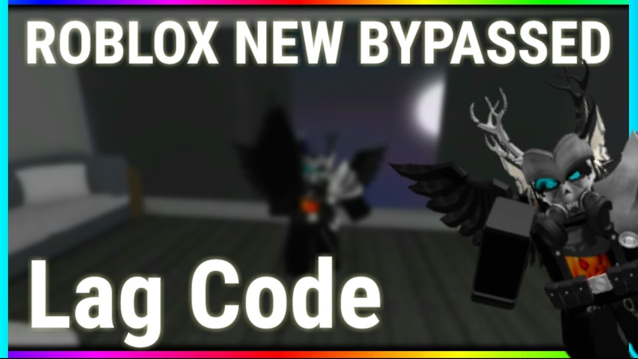Roblox New Bypassed Audios Working 2019 By Matrixer Draxerz