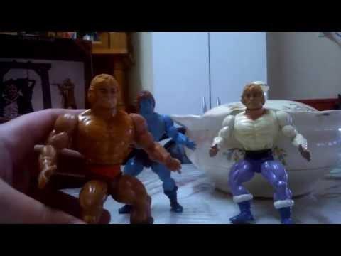he man (motuc) top toys (argentina)