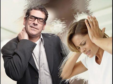 Мужчины и женщины чувствуют боль по разному
