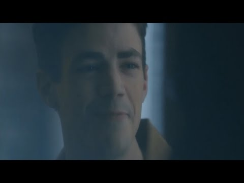 The Flash - Grant Gustin - Runnin' Home To You