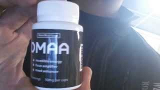 Герань DMAA как Предтренировочный Комплекс. Полный Обзор,  Как принимать Герань