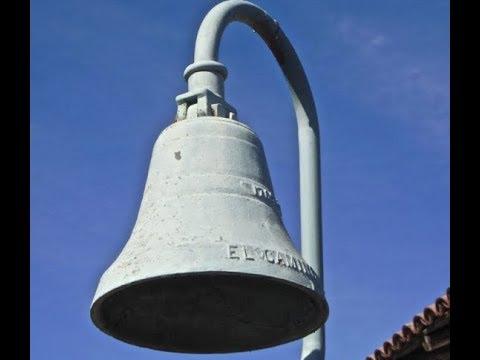 Juan Antonio Siller: Campanas, campanarios y campaneros
