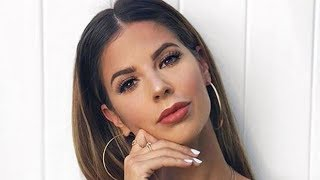 YouTuber Laura Lee DELETES Twitter After Past Racist Tweet Surfaces