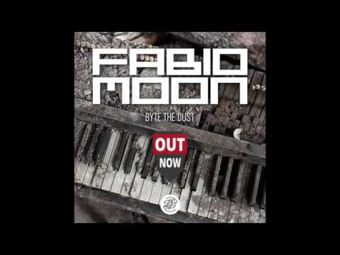 Official - Fabio & Moon - Byte The Dust