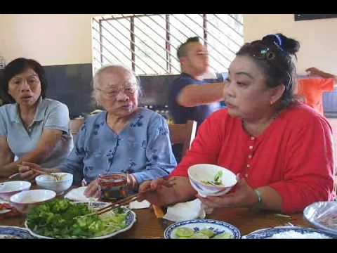 KIM NGỌC - HIẾU HIỀN 9.3.2010 (TẬP 7).wmv