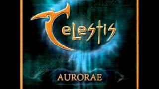 Celestis - Skies of War