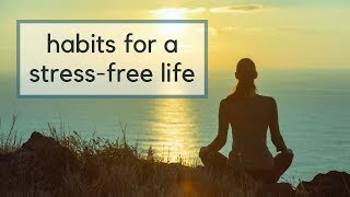 ... if you have often found yourself feeling stressed out or burned out, this video is for you!...