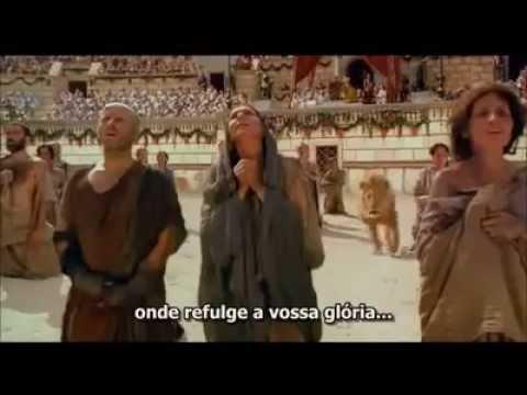 RD2 capitulo 1 perseguidos por el pasado from YouTube · Duration:  40 minutes 34 seconds