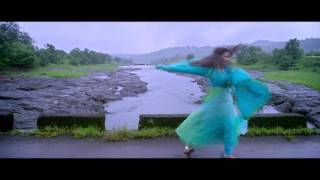 Tanu Nenu Official Trailer [ HD ] | Santosh Sobhan | Avika S Gor