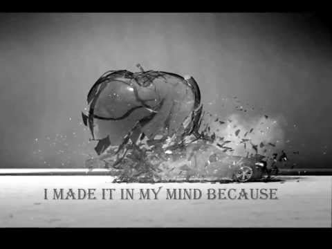 DevilDriver - Sail Lyrics