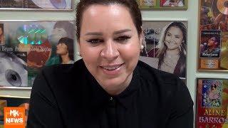 Baixar Helena Tannure - Visita à MK Music (#MKnãoPARA)