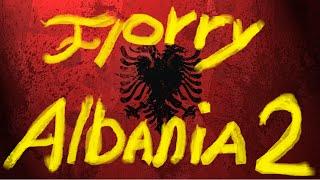 Albania or Iberia [2] Europa Universalis 4 Let