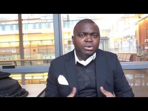 SASSOU NGUESSO NE POURRA PAS VOLER CETTE ÉNERGIE, COMME D' AILLEURS IL PILLE LE PÉTROLE DU CONGO - B
