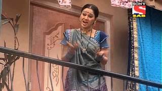 Taarak Mehta Ka Ooltah Chashmah - Episode 228